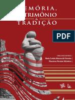 12_Memória, Patrimônio e Tradição_17_06.pdf