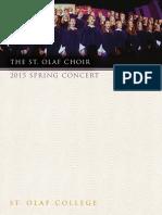 2015-05-03_stolaf_choir