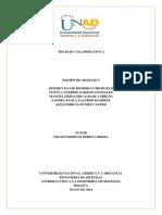 trabajocolaborativoo2-140526212800-phpapp01