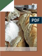 Historia Del Pan