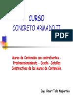 C7.- Contrafuertes.pdf