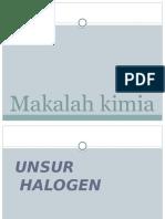HALOGEN.pptx