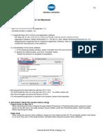 Dsd3 Installation v101 for Mac