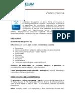 Vancomicina.pdf