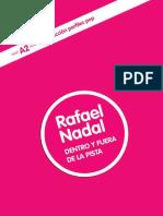 perf_pop_nadal.pdf