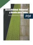 ACCESIBILIDAD UNIVERSAL Y DISEÑO PARA TODOS- arquitectura y urbanismo.pdf