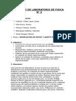 INFORME_DE_LABORATORIO_DE_FISICA_N_2_DAT.docx