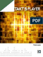 Kontakt 5 Player  español.pdf