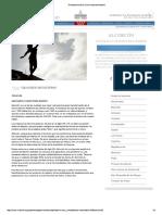 alcorcon gran municipio.pdf