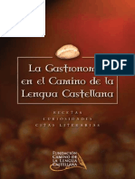 clc_libro_gastronomia.pdf