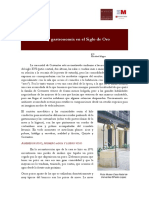 el siglo de oro.pdf