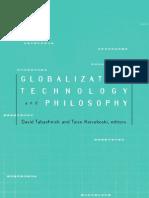 21984070-globalization-technology-philosophy.pdf