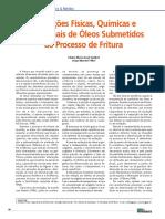 frituras.pdf