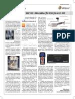 regeneração do DPF e programação ima.pdf