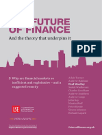 futureoffinance-chapter31