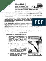 instrucciones para cuidado de paciente.pdf