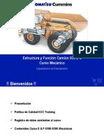 203474912-CURSO-MECANICO-930-E4-Manual-Del-Instructor-2011.pdf