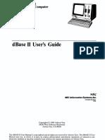 819-000100-8001_dBASE_II_Users_Guide_Feb83
