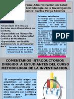1_diapo Metodologia Presentacion Docente (1) 1