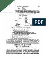 De Dialectica.pdf