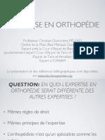 6-1 Intro Expertise