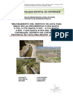 coperaque-140414121454-phpapp02 (1).pdf
