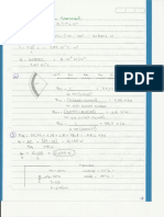 Lista Transcal P1 - Resolvida.pdf