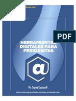 ANEXO 11 HERRAMIENTAS DIGITALES PARA PERIODISTAS.pdf