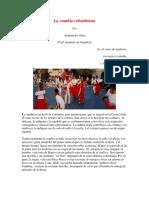 La cumbia colombiana 05.pdf