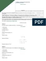 2.- Sistemas de Ecuaciones-Mate