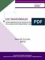 Transversales final2.pdf