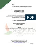 PPC_PROCESO_15-1-153558_270001001_17574860 (1)