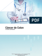 1-cancer-de-colon.pdf