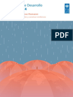 HDR-2014-Spanish.pdf