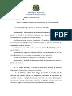 Ddt CAPulmao 26092014(1) Protocolo