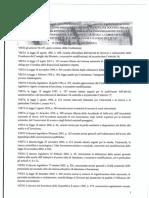Bozza del testo del decreto attuativo della legge n. 107/2015, approvato nella giornata di ieri, 7 aprile 2017, dal Consiglio dei Ministri e relativo al nuovo sistema di formazione e reclutamento dei docenti della scuola secondaria di I e II grado.