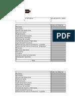 Copia de Evaluacion de Costos - Beneficio de Proyectos de Mejora