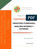 TFG-Navas-Diaz,Diego.pdf