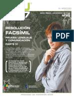 2008-demre-20-resolucion-lenguaje-parte4.pdf