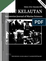 Setyo Budi Susilo Indeks Kerentanan Pulau Jurnal Ilmu Kelautan No 4 Vol 14 2009.pdf