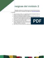 EXAMENFINALINTEGRADORPRESENCIALIABOGACÍA_consignas M2