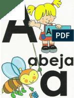 ABC PROPIO-COMUN.ppt