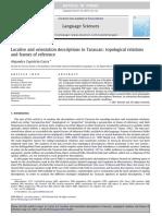 dea_25585_37_434_1_1_LSC_Alejandra-1copy.pdf
