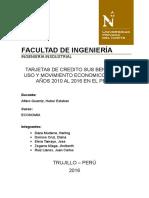 T2 Proyecto Economia Tarjetas de Credito (1)