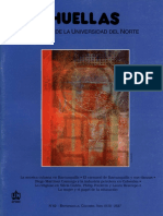 Huellas No. 62.pdf