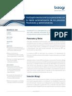 audi-casestudy-esp.pdf