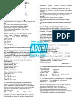 ACADEMIA ADUNI.docx