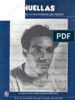 Huellas No. 51-53.pdf