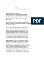 El Espejismo de La Centralidad.docxSOUSA SANTOS CLASE 08 de ABRIL 2017