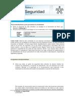 documentslide.com_actividad-1-crs-1-resuelto.docx